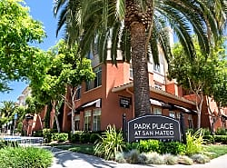 Park Place at San Mateo