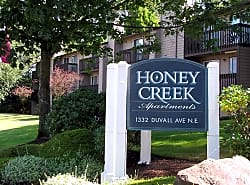 Honey Creek Apartments