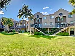 Waterview at Coconut Creek