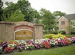 Sterling Parc At Hanover