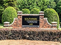 Southpark Commons