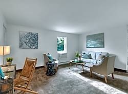furnished homes for rent lancaster pa. apartments at waterford furnished homes for rent lancaster pa