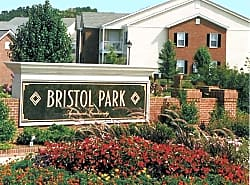 Bristol Park Apartment Homes