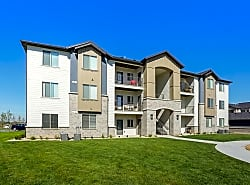 Claradon Village Apartments