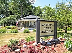 Sandstone Creek Apartments