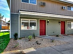 Houses For Rent In Nampa ID