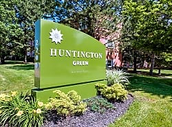 Huntington Green
