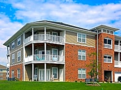 Oak Grove Crossing Luxury Apartment Homes