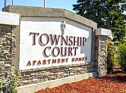 Township Court