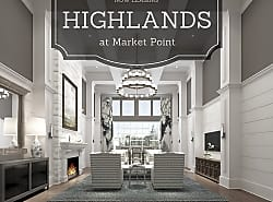 Highlands at Market Point