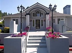 The Signature & Townhomes