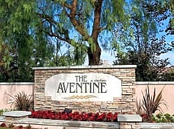 The Aventine