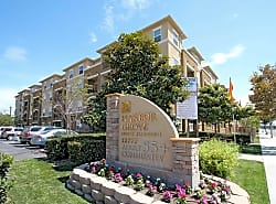 Harbor Grove Apartments