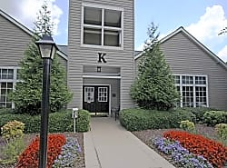 Hamlet Square Townhomes