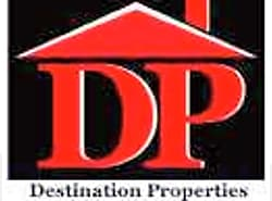 Destination Properties - Multiple Homes in Metro
