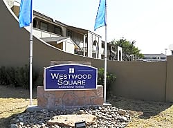 Westwood Square
