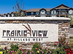 Prairie View at Village West