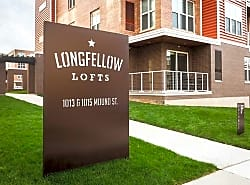 Longfellow Lofts