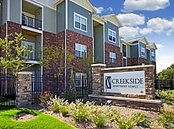 Creekside Apartment Homes