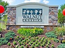 Walnut Crossing
