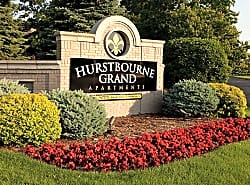 Hurstbourne Grand