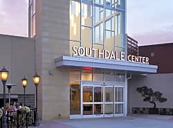 One Southdale Place Apartments