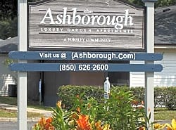 Ashborough