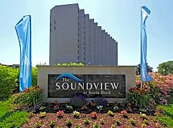 The Soundview at Savin Rock