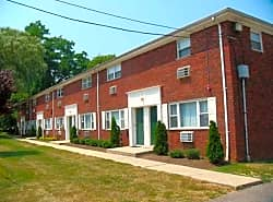 Matawan Station Apartments