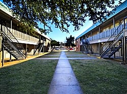 Peppertree Place Apartments