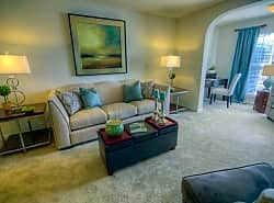 The Orchards Apartments