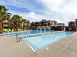 Liv Ahwatukee Apartments