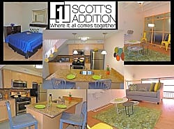 1 Scott's Addition