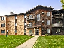 Terrace Hills Apartments