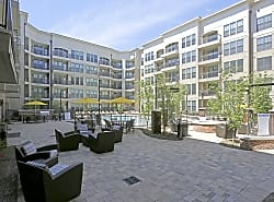 District West Apartments