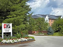Devlins Pointe Apartments
