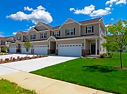Lakeside of Whitewater Townhomes and Home Rentals