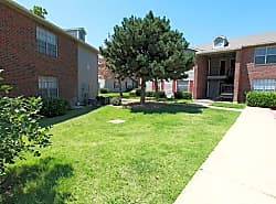 Willowpark Apartments