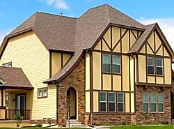 Cascade Townhomes At Prairie Trail