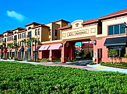 Las Ventanas at Boynton Beach