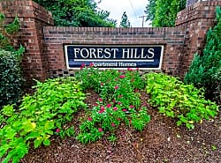 Forest Hills-NC