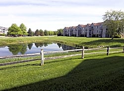 Gull Prairie/Gull Run Apartments and Townhomes