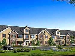 Beacon Homes, Houses, Condos, Townhomes, Condos & Apartments for ...