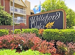 Wellsford Oaks
