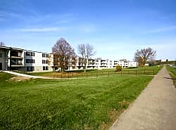 Westwinds Apartment Homes