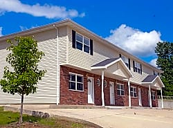 4-J Realty and Apartments