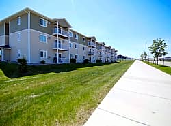 Timber Trails Apartments