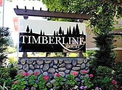 Timberline Court