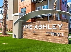 The Ashley