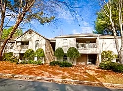 Houses For Rent In College Park GA